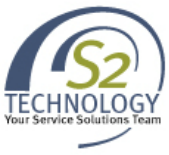 S2 Technology logo